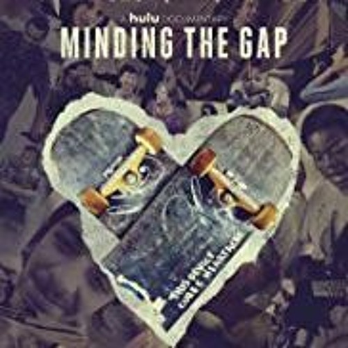 Confessional Space in Documentary: Minding the Gap