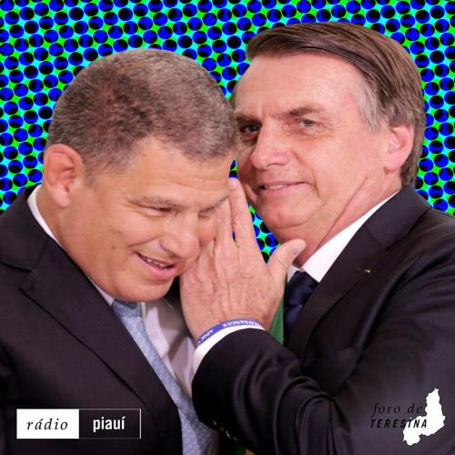 #40: O BBB de Bebianno, a Previdência de Bolsonaro e o bunker de Paulo Preto
