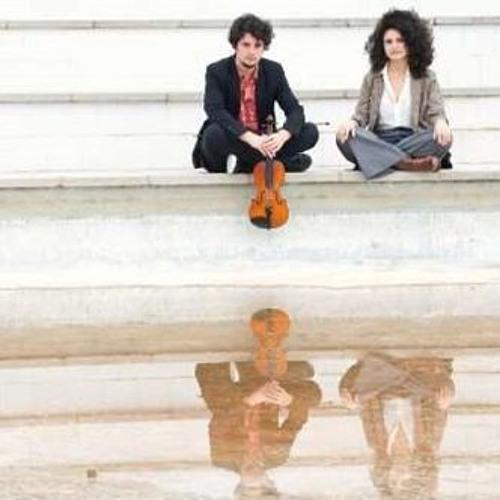 """Still Life + Strings - """"La Maquina de Sueños"""""""