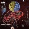 VPN Radio: Surrealchemistry 2/11/19 w/ Max Ellington