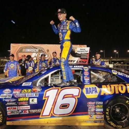 BMR Access 2/21: 2019 NASCAR K&N Pro Series Season Preview Featuring Derek Kraus