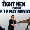 Top 10 Best Movies Ever! Ep2