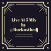 Live At 5 022019 Mp3