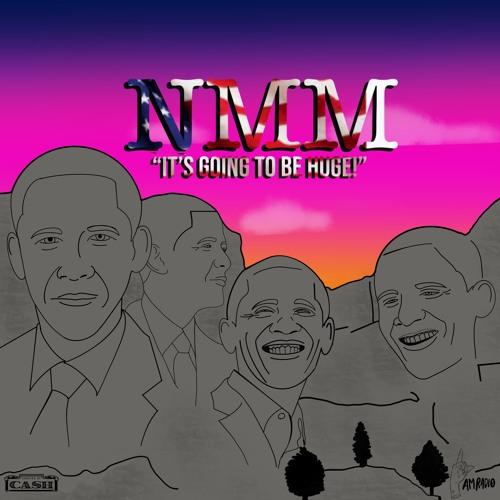 New Music Mondayz 2.18