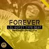 "Lil Gotit Type Beat ""Forever""   Trap Instrumental (2019)"