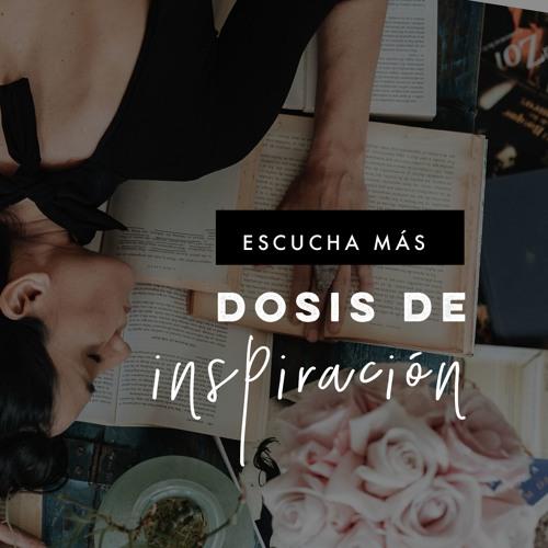 DOSIS - La mente de un hombre- Conversación con Alessandro.