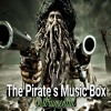 "Hip-Hop Violin/Orchestra Trap/Rap Beat Instrumental | ""The Pirate's Music Box"" (V2 
