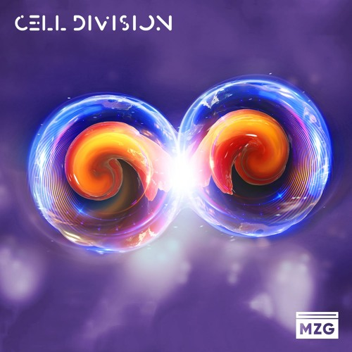 MZG Cell Division