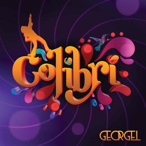 GEORGEL - Colibri
