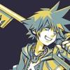 Kingdom Hearts - Hikari (Orchestra Cover)