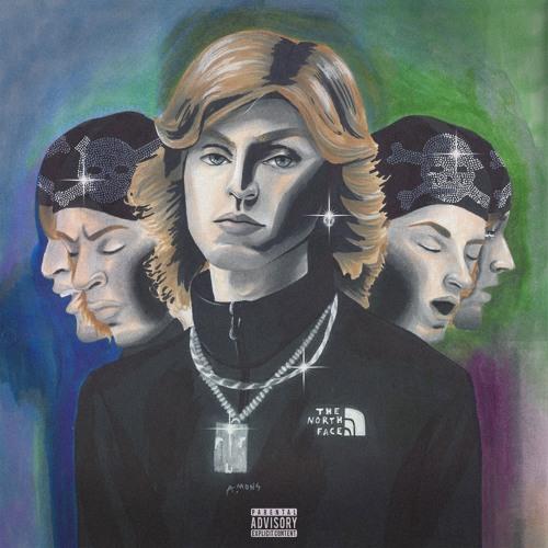 Mixed Feelings: The Album