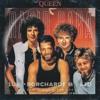 Queen - Radio Ga Ga (Fatu & Luke Borchardt Rework)