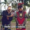 Pedro Capo, Farruko - Calma (Remix Mambo) Prod. By Jota Deejay  -  ғʀᴇᴇ ᴅᴏᴡɴʟᴏᴀᴅ