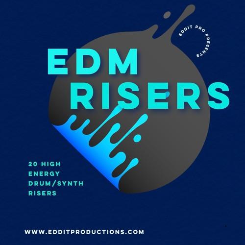EDM RISERS - Demo