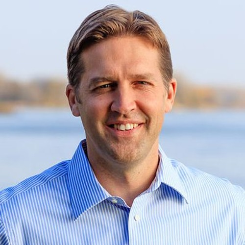 Sen. Ben Sasse Previews the Upcoming Vote on the Born-Alive Abortion Survivors Protection Act