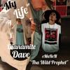 My Life - Dianamite Dave feat. eMaReN ''Tha Wild Prophet'' ***FREE DOWNLOAD***