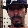 3.MR.DUBSAC - Mrdubsac.A.k.a.Amen - Ra.WSABC.So If You Know What I Mean.Pt.1.mp3