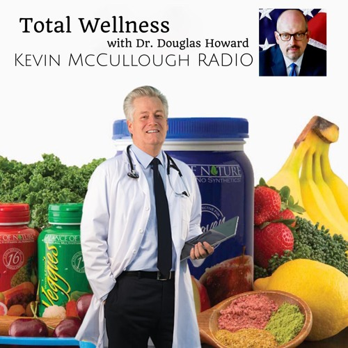 20190221- Total Wellness - Fruits and Vegetables Vs. A Vegan Diet