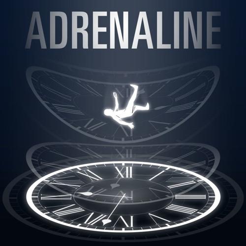 Adrenaline (prod. by BEEJ)