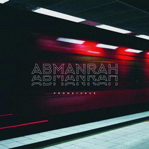 Abmanrah - Prometheus (EP) 2019