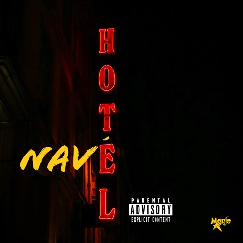 Hotel Navé