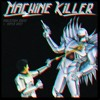 Violation Drive & Viper Unit - Machine Killer