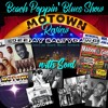 The Motown & Soul Show 2019 with Deejay SaltyDawg