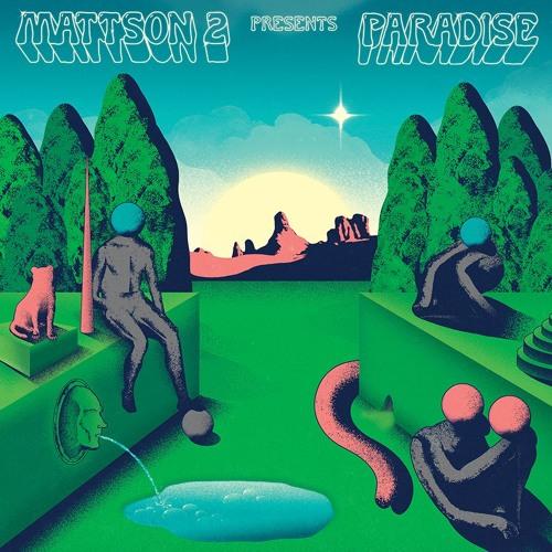 Mattson 2 - Essence