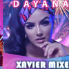 Xavier Mixer Dj Ft Dayanara Peralta - Cógeme vs El Inonmbrable (Intro Bass Edit)