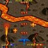 Dragon Spirit: Area 2 (Volcano) (SNES Arrange)