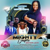 Download DJ DOTCOM_PRESENTS_MIGHTY GOSPEL MIXTAPE (2019) Mp3