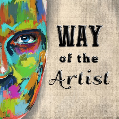Way of the Artist - Opening Theme Music