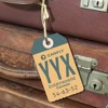Immigrants Lament Instrumental | YYX – A Canadian Opera