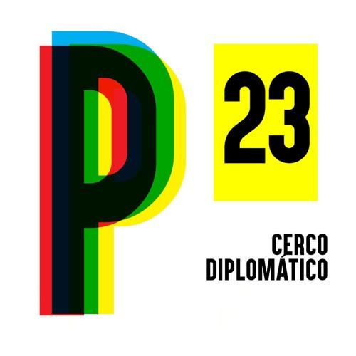 23. ¿Noticias sobre Venezuela? Cerco diplomático