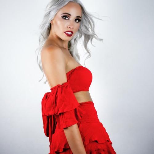 Ruby Phoenix | Disco Sh*t