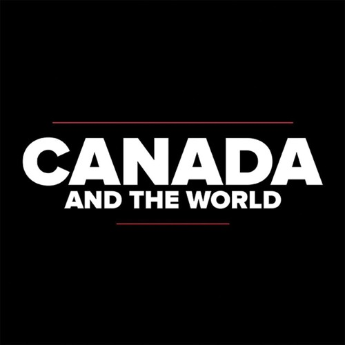 Behind The Scenes Of Canadian Foreign News Coverage By