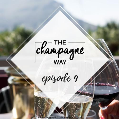"Episode 9- Engagements And ""Celebation"""