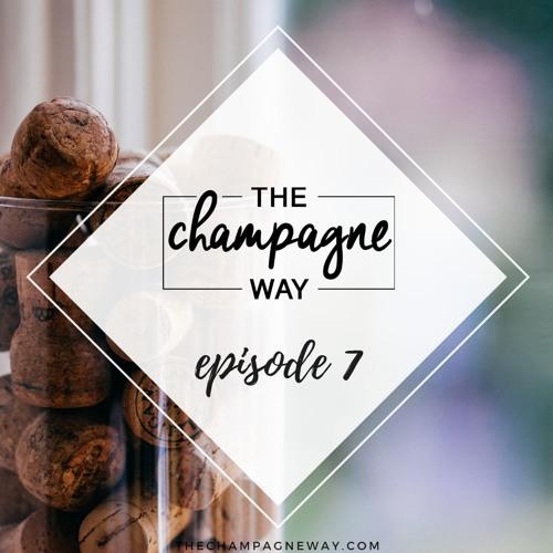 Episode 7- Return of The Lindsey