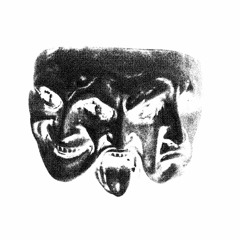 Julien Andreas & DJ Speedsick - Psychic Haters Tape 3