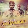 Gully to mumbai - Sukraat pop Ft. AJ Musical