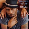 03 Sometimes I Wish I was Single_main RE_(mastered)