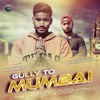 Gully To Mumbai - Sukraat Pop Ft.Aj Musical