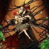 Ancient Magus Bride OST JUNNA - Here (Full+Lyrics)