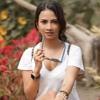 ♫ SKIDIPAPAP SEX 2019 - [ HisanHadicahya x Rizkysatrio & Vid_Vid ] Req. Rahwan Sembiring