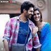Luka Chuppi: Duniyaa Video Song | Kartik Aaryan Kriti Sanon | Akhil | Dhvani B | Abhijit
