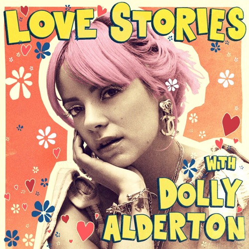 Love Stories with Lily Allen