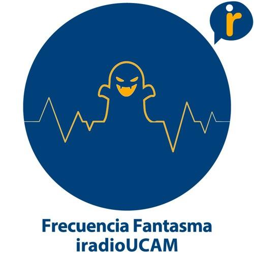 FRF_T4. P12. (22/02/19)