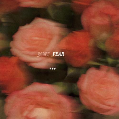 JAWS - FEAR