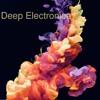 #Deep Electronica 2 (DJ Mix)