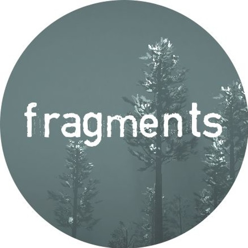 Fragments - Original Soundtrack